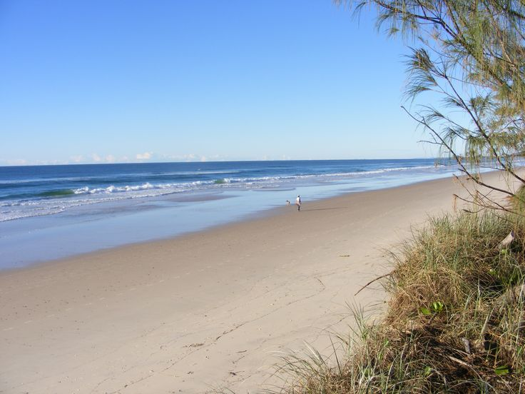 Kingscliff, NSW