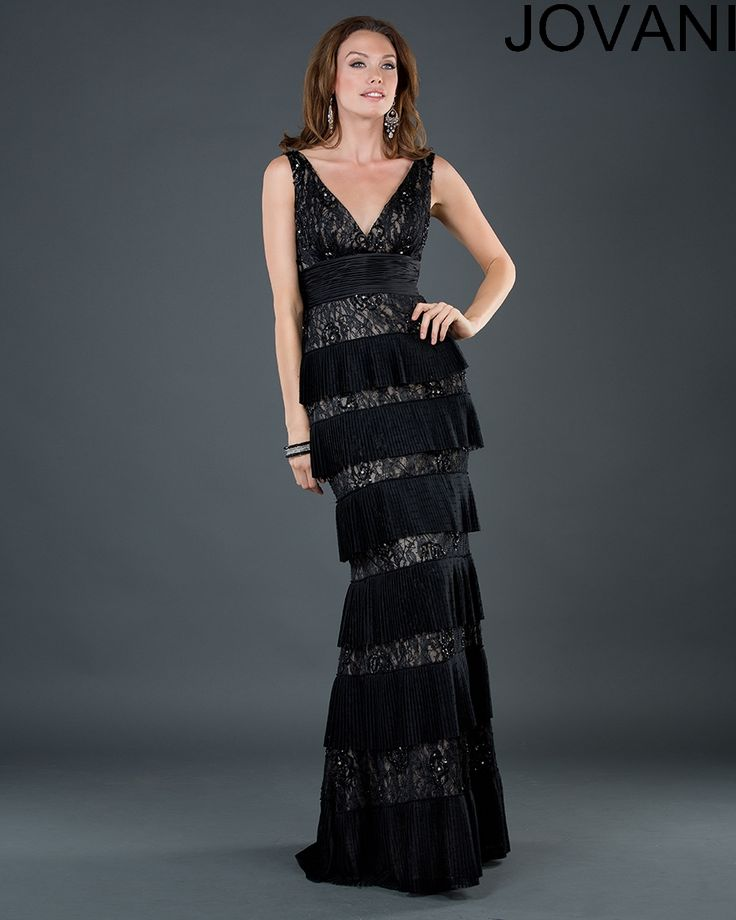 43 best MOTHER OF BRIDE/GROOM & EVENING GOWN images on Pinterest ...