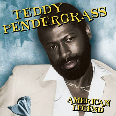 pendergrass women After graduating from reed, she married victor pendergrass, an attorney, and the couple had three children  and the american association of university women.