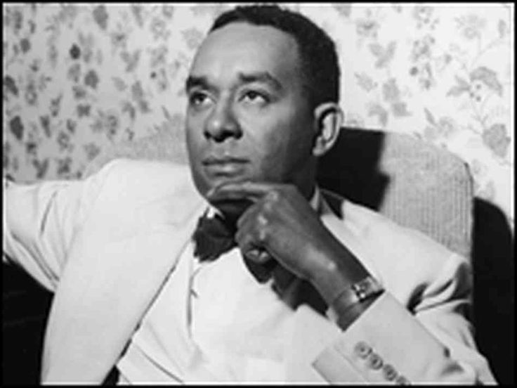 "Richard Wright September 9, 1908 writer, Richard Wright, author of ""Native Son"" and ""Black Boy"" was born, 1908"