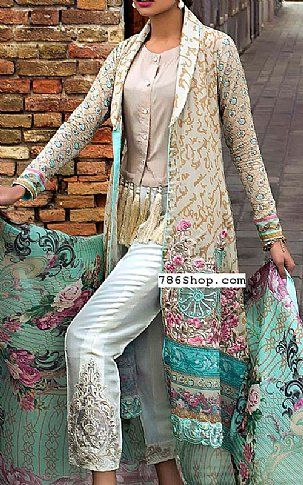Pakistani Lawn Suits with prices online shopping in USA, UK. | Pakistani Lawn clothing for sale with Free Shipping. Call +1 512-380-1085