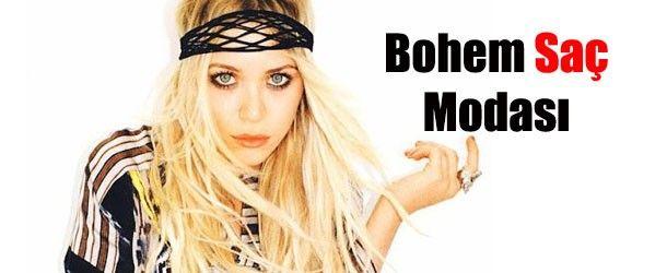 bohem_sac_modasi-610x250