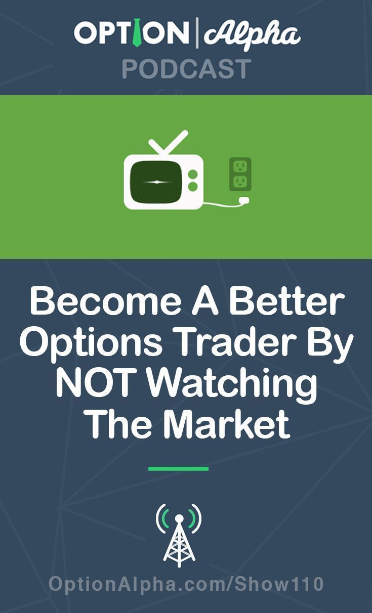 Best broker for day trading options