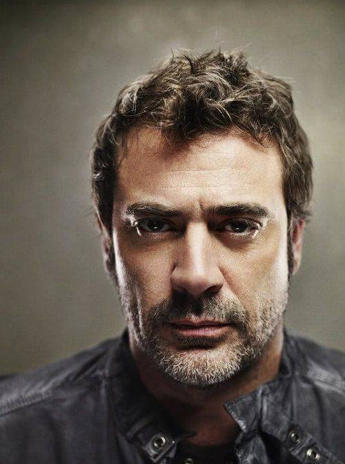 Jeffrey Dean Morgan One of the sexiest men on Earth!! ...*sigh*