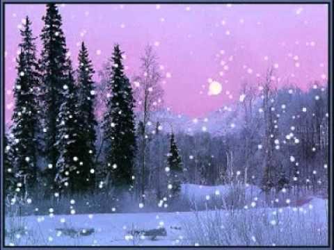 Petri Laaksonen - Lumivalkeaa