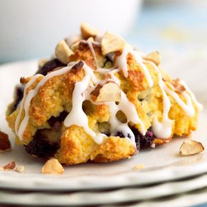 21 best images about Breakfast Morsels on Pinterest ...