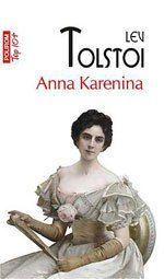 10 romane clasice (dragoste)