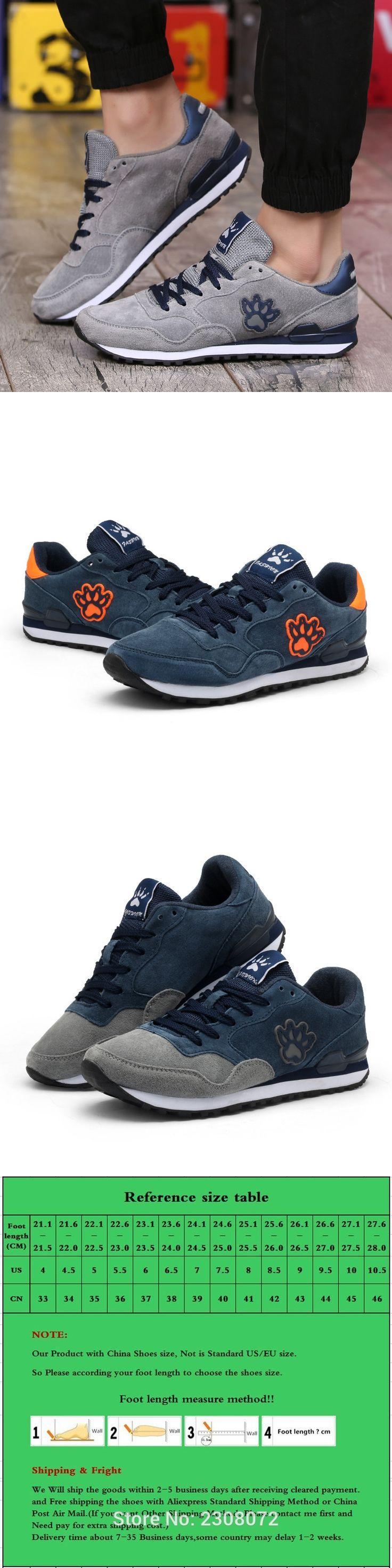 KUYUPP Superstar Outdoor Men Shoes Men's Running Shoes Espadrilles Men Breathable Outdoor Shoes Zapatillas Max 95 New 2017 B26