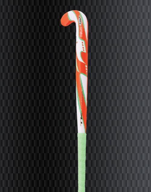 Dr nieuwe stick van dit hockey seizoen 2014
