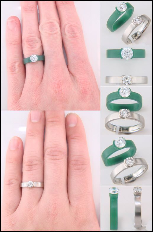 ring original rings do grandmothers wedding m topic diamonds i redesign band s think what these grandmother six redesigned using of you engagement