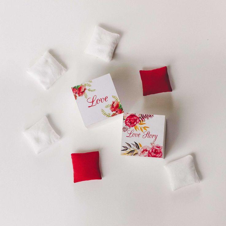 Свадебные шкатулки для колец ◈ Авторский Киоск В нашем Авторском Киоске вы найдете белые, красные, зеленые подушечки для ваших свадебных шкатулок и многое другое!