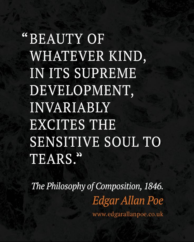 Edgar Allan Poe Quotes: 11 Best Edgar Allan Poe Quotes Images On Pinterest