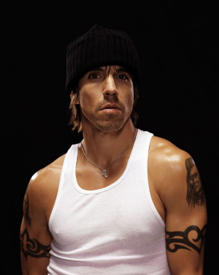 a biography of anthony kiedis the lead singer of red hot chilli peppers Anthony kiedis expected to make full recovery after hospitalization anthony kiedis lists bel air villa for $42m the red hot chili peppers canceled an appearance at a california radio station's annual concert after lead singer anthony kiedis was hospitalized.