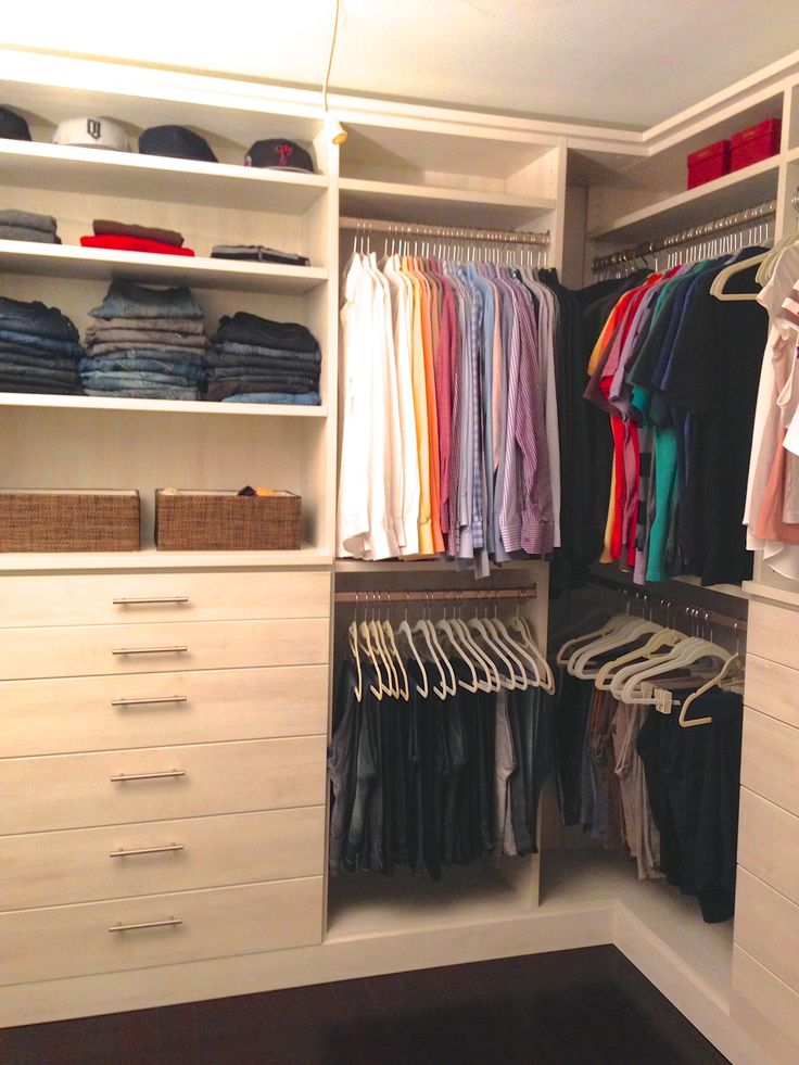 17 best ideas about container store closet on pinterest affordable furniture in south jersey discount furniture stores in south jersey
