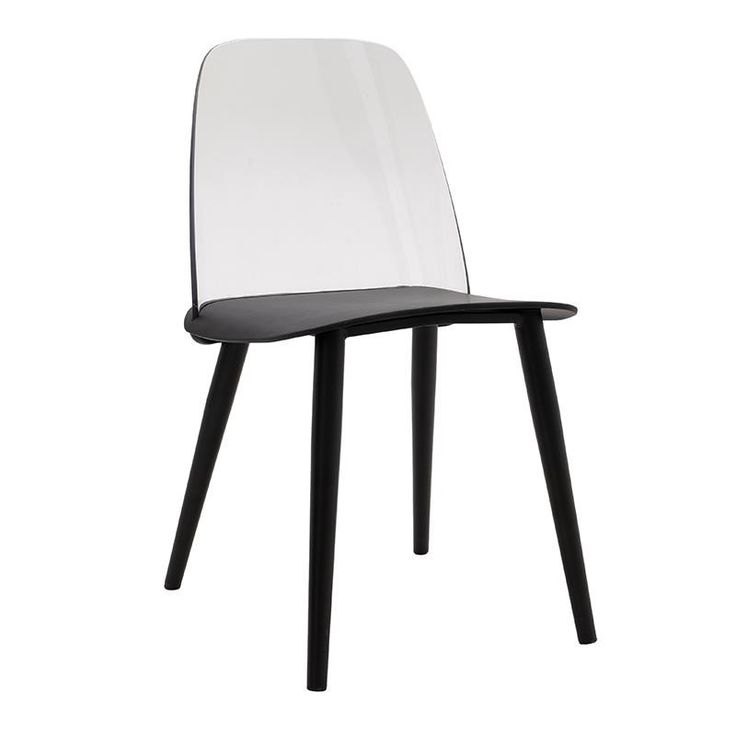 Dining Chair - Chairs - FURNITURE - inart