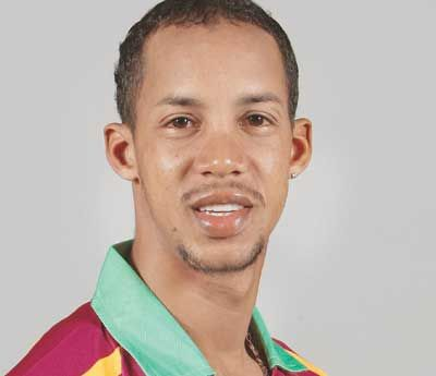 Woman suing WI Cricketer for sharing intimate photos | INews Guyana