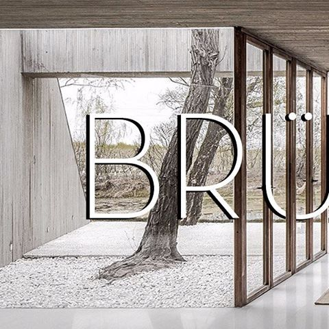 """Tangshan'da, """"doğanın parçası olma"""" düşüncesinden yola çıkarak tasarlanan bir Budist tapınağı. �� Wang Ning & Jin Weiqi #architecture #interior #design #shrine #mound #concrete #nature #buddhism #minimalism #space #meditation #mimari #içmekan #tasarım #tapınak #budizm #minimalizm #brütbeton #VBenzeri http://turkrazzi.com/ipost/1520913850408703329/?code=BUbXxa7lRVh"""
