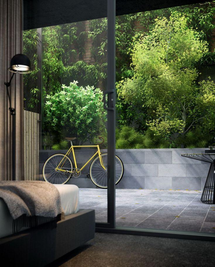 2013,Exterior,Interior,Landscape,Residential,Still