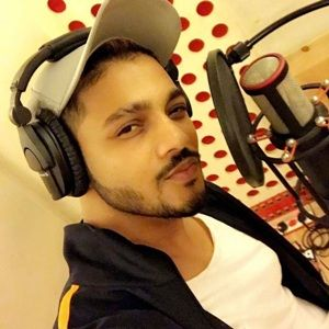 Raftaar Biography, Age, Height, Weight, Family, Caste, Wiki