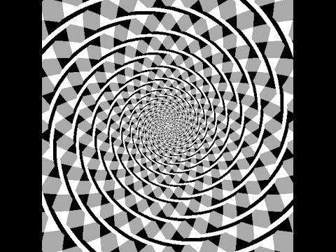 Канал связи со вселенской силой разума