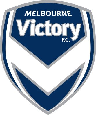 Melbourne Victory FC - A-League