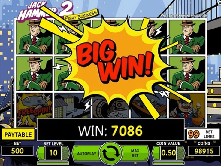 Mobile online casino for real money