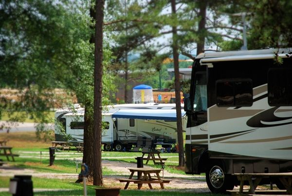 Best 25 rv sites ideas on pinterest rv sites near me - Camping near me with swimming pool ...