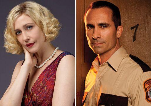 'Bates Motel': Norma and Alex Fight in Season 3, Episode 9 — Vera Farmiga | TVLine