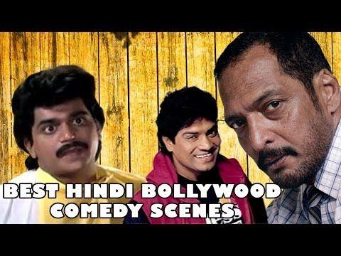 Free Best Hindi Bollywood Comedy By Nana Patekar | Johnny Lever | Laxmikant Berde Watch Online watch on  https://www.free123movies.net/free-best-hindi-bollywood-comedy-by-nana-patekar-johnny-lever-laxmikant-berde-watch-online/