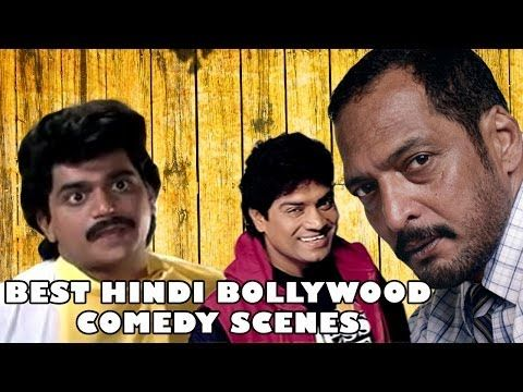Free Best Hindi Bollywood Comedy By Nana Patekar | Johnny Lever | Laxmikant Berde Watch Online watch on  https://www.free123movies.net/free-best-hindi-bollywood-comedy-by-nana-patekar-johnny-lever-laxmikant-berde-watch-online/