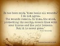 wounded ego quotes - Google Search