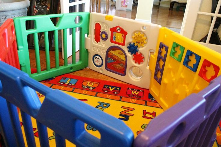 Details About Disney Baby The Lion King Jungle Fun Secure