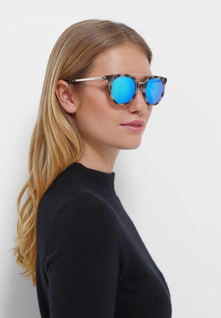 ¡Consigue este tipo de gafas de sol de Michael Kors ahora! Haz clic para ver los detalles. Envíos gratis a toda España. Michael Kors Gafas de sol cobalt: Michael Kors Gafas de sol cobalt Premium   | Premium ¡Haz tu pedido   y disfruta de gastos de enví-o gratuitos! (gafas de sol, gafa de sol, sun, sunglasses, sonnenbrille, lentes de sol, lunettes de soleil, occhiali da sole, sol)