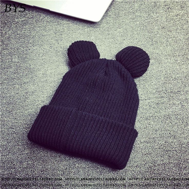 Find More Skullies & Beanies Information about Spring Fashion Women Knitted Winter Cap Casual Beanies for Men Solid Color Hip hop Slouch Skullies Bonnet Trendy Cap Hat Gorro,High Quality beanie hat,China cap material Suppliers, Cheap beanie men from Bys Store Store on Aliexpress.com