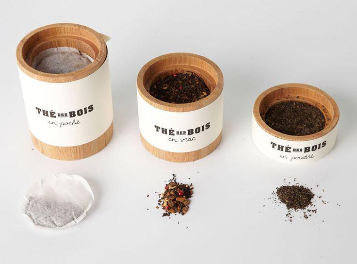 . #packaging #design