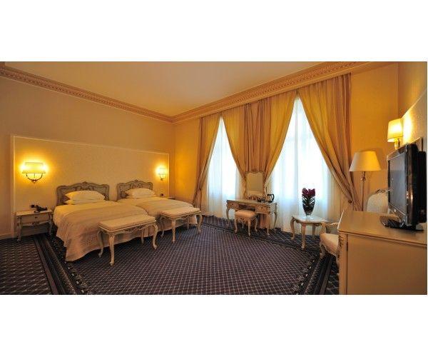 Grand Hotel Continental, unul dintre  hotelurile de 5 stele din centrul Bucuresti.  Cele  mai bune conditii de  cazare si  servicii de  inalta  calitate. Rezervari : http://www.hotel-bucuresti.com/hoteluri/grand_hotel_continental-121.html