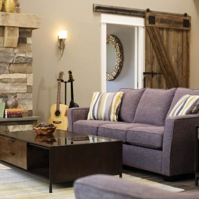 Check Out This Storage Sofa  Perfect For a Small Space   Beautiful Design  With Hidden. 78 best Stylus in Use images on Pinterest