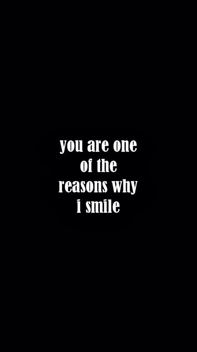 Pin By Kaya Sammut On Tumblr Quotes Love Quotes Quotes Me Quotes