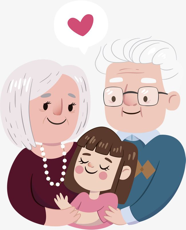 Amada Nieta Dibujo Abuela Imagenes De Abuelitos Dibujos De Abuelitas