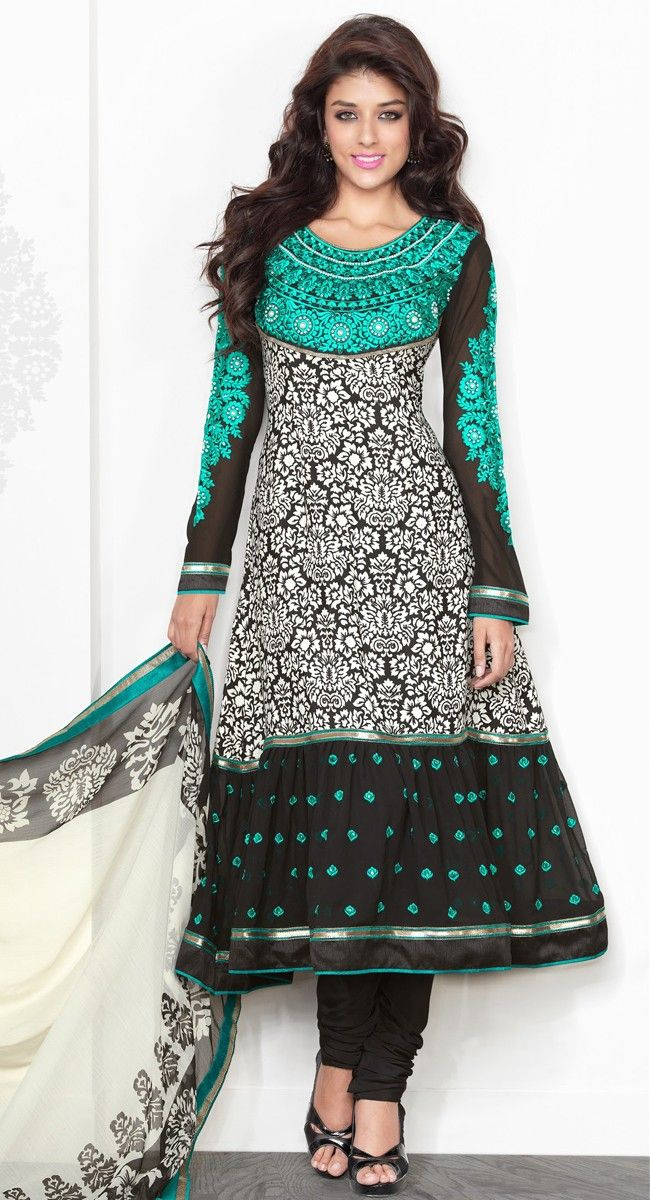 28 best Online Salwar Kameez Sale in USA images on Pinterest ...