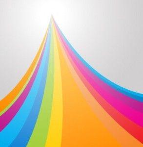 internet marketing treands 293x300 Internet Marketing Trends   2014