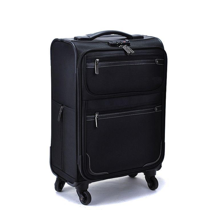 <b>Travel bags</b>, Trolley <b>bags</b> и <b>Bags</b>