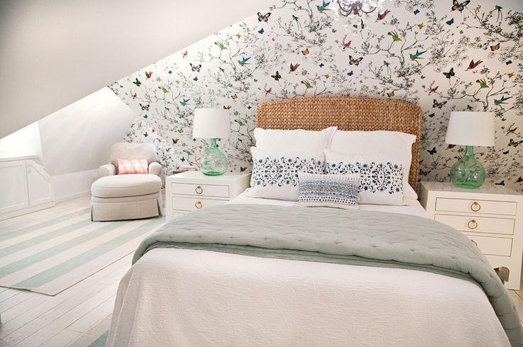 Las mejores 426 ideas de dormitorios infantiles ideas on Pinterest ...