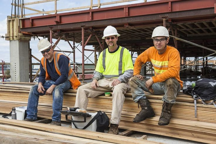 Businesses spend $170 billion a year on costs associated with occupational injuries and illnesses. But workplaces that establish safety and health management systems can reduce their injury and illness costs.