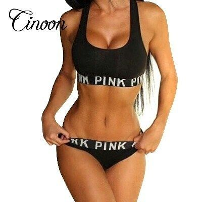 Take a peek into my blog here 👀 Fitness Workout Seamless sportswear set – Love Your Body... https://bloglegendarylovecollector.tumblr.com/post/165362323542?utm_campaign=crowdfire&utm_content=crowdfire&utm_medium=social&utm_source=pinterest