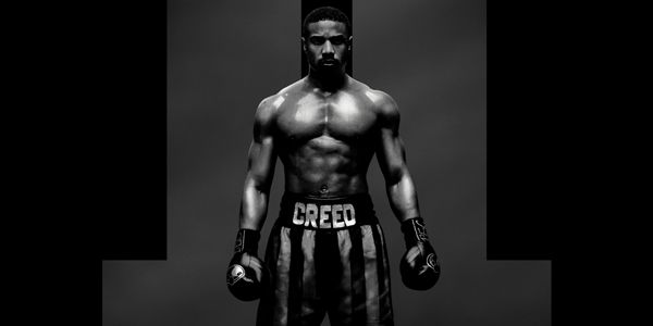 Ivan Drago From Rocky Iv Will Be Back In Creed Ii That S Right Adonis Creed Will Face Off Against The Son Of Ivan Drago In Ganze Filme Rocky Balboa Kino Film