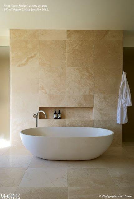 travertine-wall-freestanding-bath-space-to-access-bathroom-design-minosa-sydney-elements-modern-bathroom-art-bathroom-03.jpg 430×640 pixels