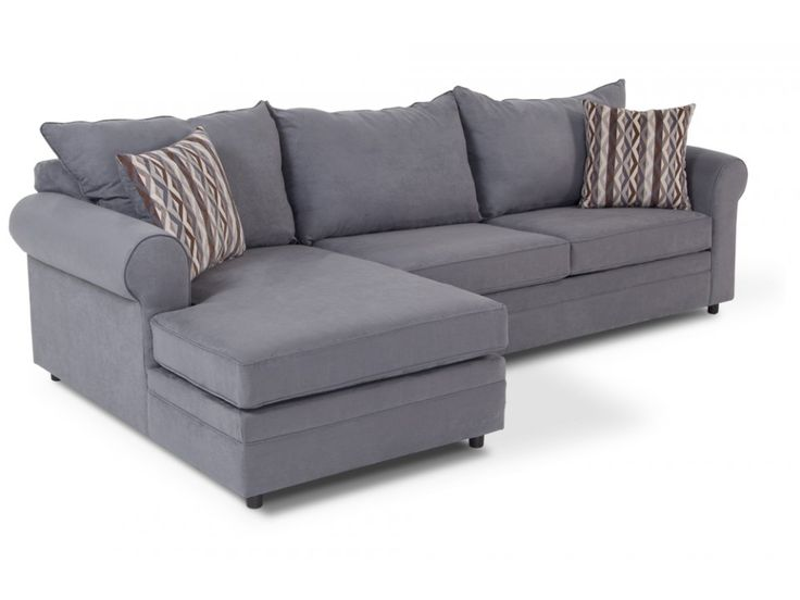 Affordable Couches Near Me