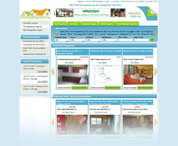 #WebDesign #WebsiteDevelopment