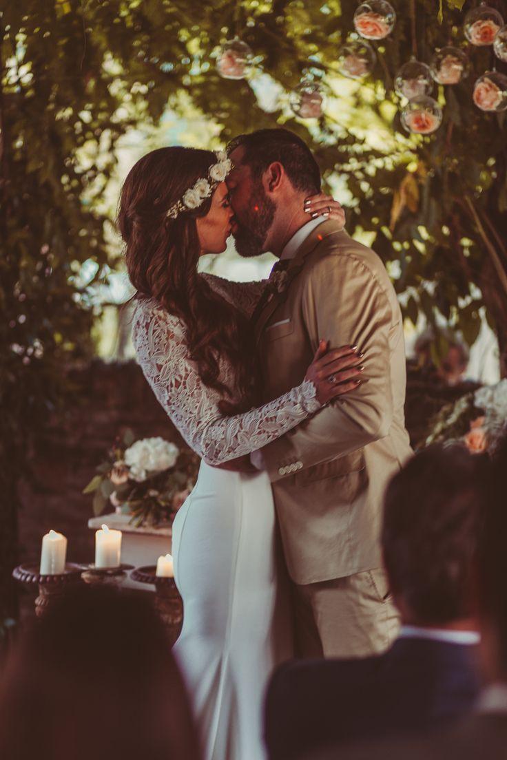 Breda di Piave wedding at Rosa Rosae in Italy; PHOTOGRAPHY Joel + Justyna Bedford;